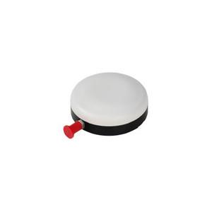*GPS L1/L2 Mag Antenna