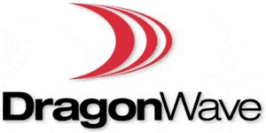 DragonWave Horizon Compact Low 300Mbps 18GHz Band B1 CLHP18B1CR1
