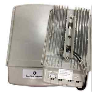 Cambium Networks 3630APC PMP 320 3.65GHz Connectorized Access Point