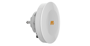 Mimosa Networks B5 5 GHz 1 Gbps capable PtP backhaul P/N:  100-00001
