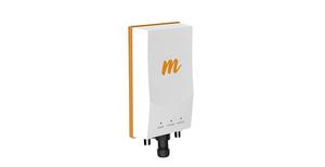 Mimosa Networks B5c 5 GHz PtP Radio, N-type Connectors P/N: 100-00014