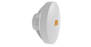 Mimosa Networks C5 C5 Client Device P/N:  100-00010