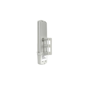 PTP450 3.65GHz End, ODU with Integrated Antenna (Radio Only)