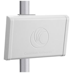 ePMP 2000 5GHz Smart Beamforming Antenna with Mounting Kit for mounting to ePMP 5GHz Sector Antenna (C050900D021A) and Mast