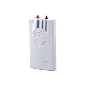 ePMP 2000: 5 GHz AP with Intelligent Filtering and Sync (ROW) (no cord)