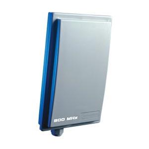 Trango M900S-AP Access Point 900MHz