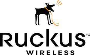 NRF kit for new Ruckus Planner software
