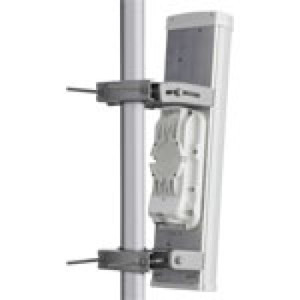 PMP450i 5GHz AP, Integrated 90 degree Antenna Wideband Access Point (RoW)