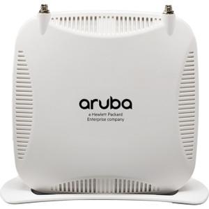 Aruba Networks AP-108 Remote Access Point 802.11A/B/G/N 2X2:2, Dual RAP-108-US