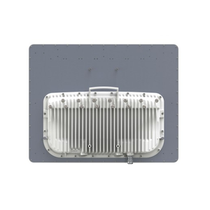 PMP450m 5GHz AP, Integrated 90 degree Sector Antenna Access Point (DES Only), Limited. MU-MIMO License Key has to be purchased to enable cnMedusa Technology