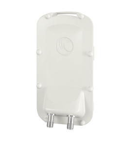 Cambium Networks 900 MHz PMP 450i Connectorized Access Point Refurbished