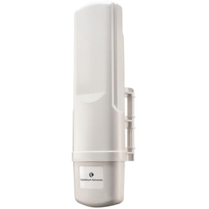 Cambium Networks PMP 450 2.4GHz integrated subscriber module, 10 Mbps Refurbished