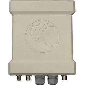 Cambium Networks PMP 450 5GHz connectorized access point (FCC)