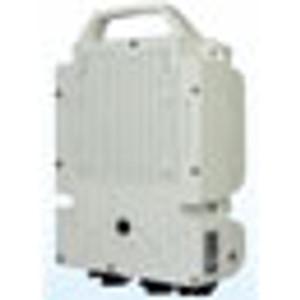 AP80HDX-EXWER-24