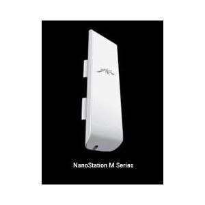 Ubiquiti Networks Nano Station MIMO 5 Ghz NSM5