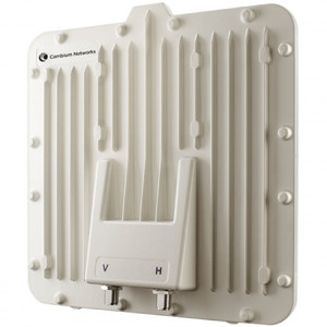 Cambium Networks PTP 250 - PTP250 Connectorized 5.4/5.8 GHz 256Mbps Link