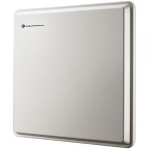 Cambium Networks PTP 250 - PTP250 Integrated 5.4/5.8Ghz 256Mbps Complete End