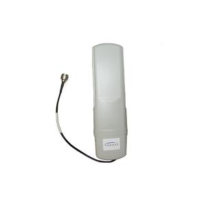 Cambium Networks 9000APC PMP 100 900MHz Connectorized Access Point