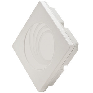 Cambium Networks PMP 320 - WiMAX PMP 320 SM 3.65GHz 25 pack