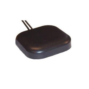 PCTEL Maxrad GPS/Cell/PCS Antenna  Magnet mount  SMA/SMA