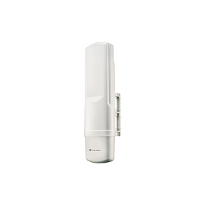 Cambium Networks PTP230 5.4 GHz FCC Complete Link, CANADA