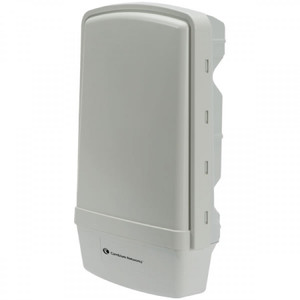Cambium Networks PMP430 57.GHz OFDM SM 20Mbps - 25 Pack HK1943A