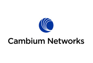 Cambium Networks PMP 430 5.4/5.7GHz US Power Supply Line Cord