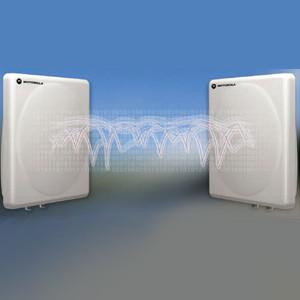 Motorola / Cambium Networks PTP58400 5.8GHz 400 60Mbps