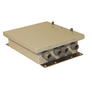 Cambium Networks - CANOPY - CMM Micro (Canopy Cluster Management Module)