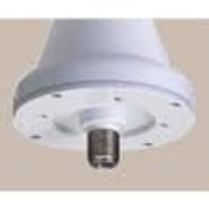 Cambium Networks - CANOPY - GPS Antenna Canopy CMM Micro