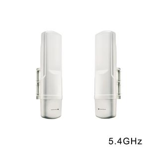 Cambium Networks / Motorola Canopy 5400BH20 Backhaul 5.4GHz - 20Mbps