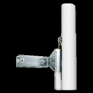 Ubiquiti AirMax 5 GHz Sector, 16dBi, 120 Degree - US Version