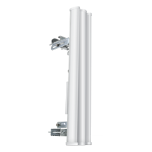 Ubiquiti AirMax 5 GHz Sector, 19dBi, 120 Degree - US Version