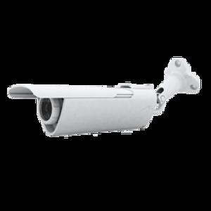 Ubiquiti Air Camera 3-Pack - US Version