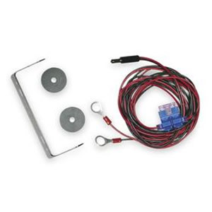 Ritron Wireless Solutions - 12 VDC Kit, Base Station, JBS146/446D