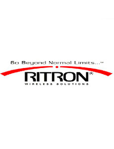 Ritron Wireless Solutions - Clean Cab Maintenance Manual