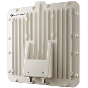 Cambium Networks - PTP500 PTP 500 - PTP 58500 25Mbps Connectorized End
