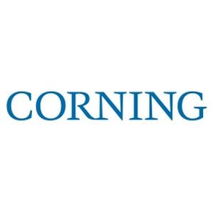 Corning 3 meter LC duplex to LC duplex 2fiber riser rated zipcord jumper. Uses 50um multimode (OM3) fiber cable, 2.0 mm legs.