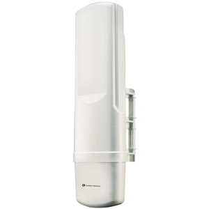 Cambium Networks - CANOPY - Canopy 5.2GHz Subscriber Module