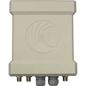 Cambium Networks PMP 450 2.4GHz connectorized access point