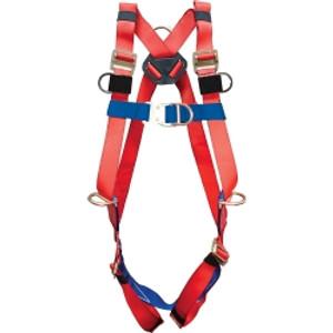 Elk River, Inc. - TowerMate Harness, 4 D-Ring, size Large - Xlarge