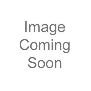 ANR 6  CMR137-CMR137F Flange Adapter