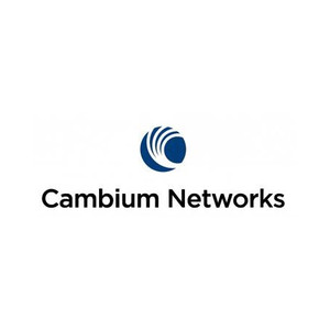 Cambium Networks PTP 49600 Software Key 5 --> 10MHz End Only