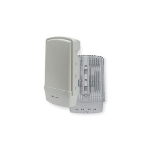 Cambium Networks PMP400 4.9GHz 20Mbps OFDM Connectorized AP w/ AES