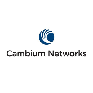 Cambium Networks PTP 650 8-Port T1/E1 Software License (per END)