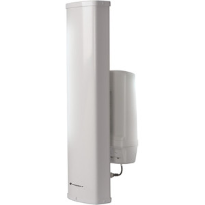 Cambium Networks Canopy 4.9GHz OFDM Access Point