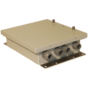 Cambium Networks CMM Micro (Canopy Cluster Management Module)