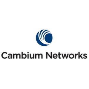 Cambium Networks PTP300/500 Series E1/T1 Splitter (per end)