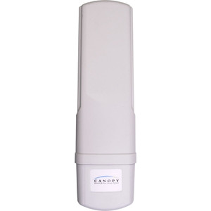 Cambium Networks PMP AP105 5.2GHz 20Mbps Integrated AP HPOL
