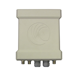 Cambium Networks PMP 450 5 GHz Connectorized Wideband Access Point
